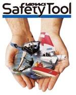 safetytool-vdws-haftpflichtversicherung_160