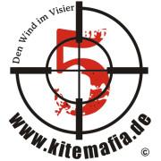 kiteschulen-logo