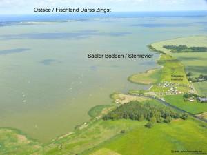 ostsee-fischland-darss-zingst-bodden