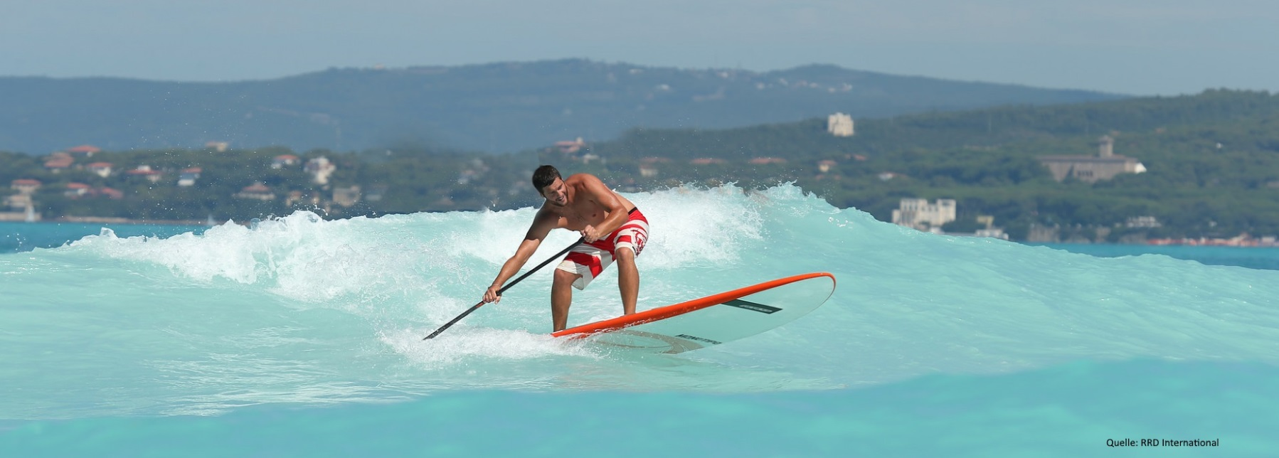 stand_up_paddling_SUP