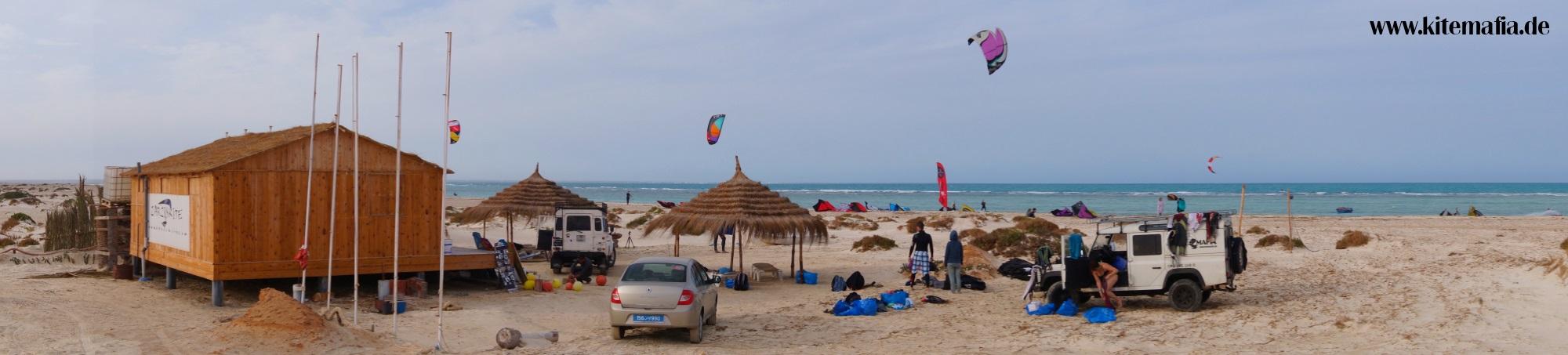 kitesurfen Djerba Tunesien Kitereisen (17)